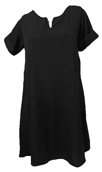 Meilleur Black Dress (M&L) - #MDBD