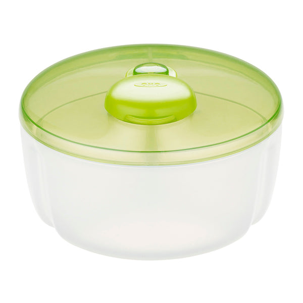 Oxo Tot Formula Dispenser (Green)