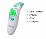 Baby Bee Infrared Thermometer