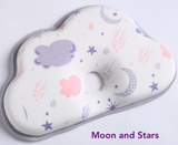 Memory Foam Baby Pillow