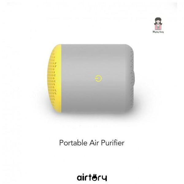 Airtory Portable Air Purifier