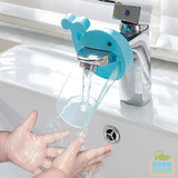 Coco Lala Baby Faucet Extender