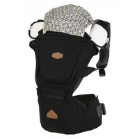 I-Angel Hipseat Carrier - Big Size ( 2 colors) (for pre-order)