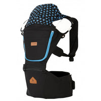 I-Angel Hipseat Carrier - Josh ( 2 colors)