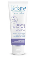Biolane Nursing Balm 40ML