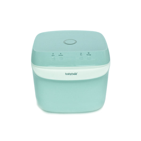 ECONOMICAL UV STERILIZER - TEAL