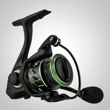 Load image into Gallery viewer, Piscifun Viper II Spinning Reel