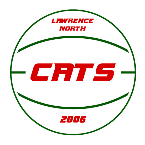 Lawrence North 2006