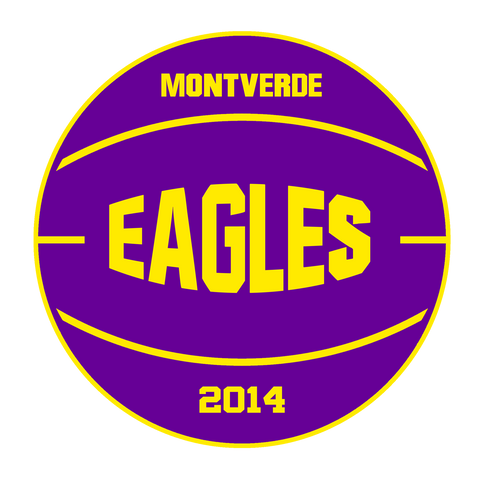 Montverde Academy Eagles 2014