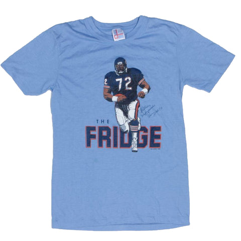 The Fridge Shirt