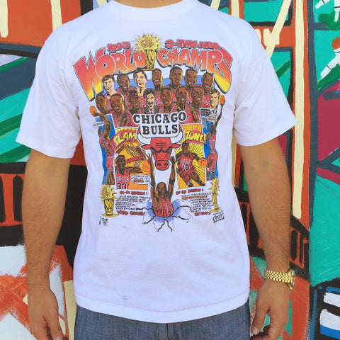 20 Best Vintage Sports T- Shirts of All Time – Legends Clothing Co. a93d738fb