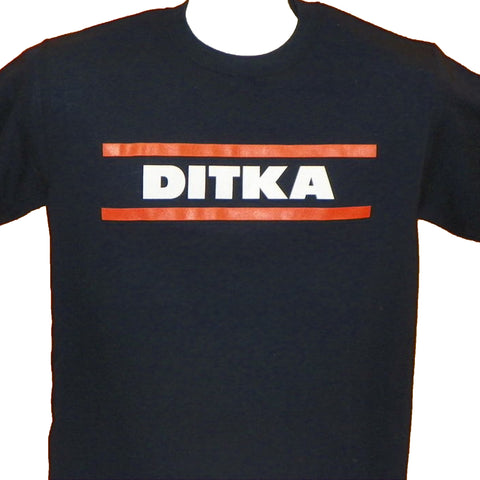 Mike Ditka Chicago Shirt