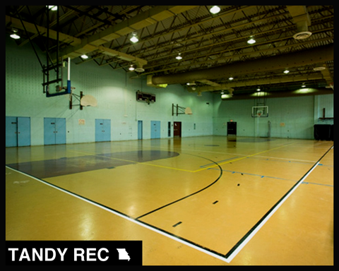 Best Playground Basketball Courts In America Legends Blog Legends Clothing Co