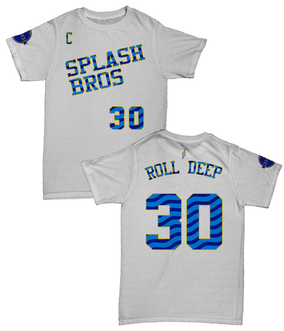 Splash Brothers T-Shirt