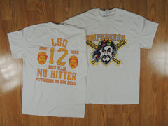 Trippsburgh Lsd No Hitter - Legends Clothing SF