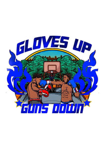 gloves-up-guns-down-
