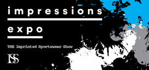 SPECIAL!! - 2020 Impressions Expo ImpressU ALL Session Recordings