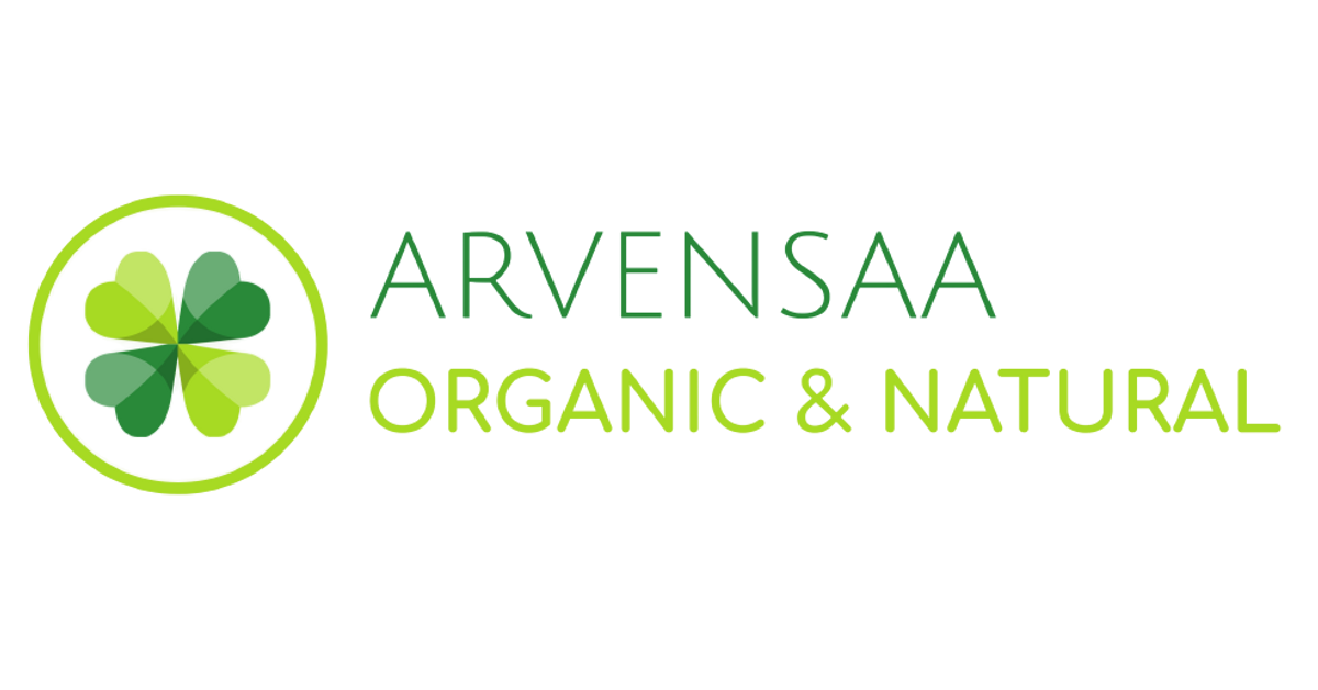 Buy the Best Organic | Natural | Vegan & Eco Friendly Products Online