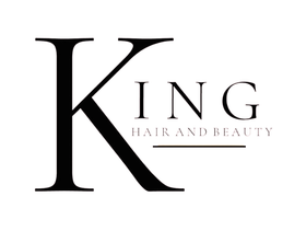King Hair & Beauty