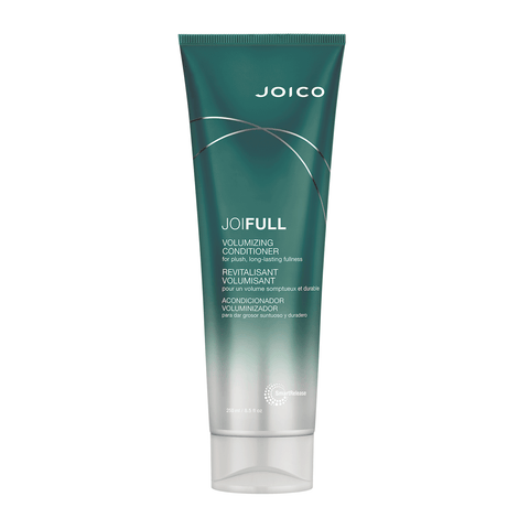 Joico Volumizing Conditioner