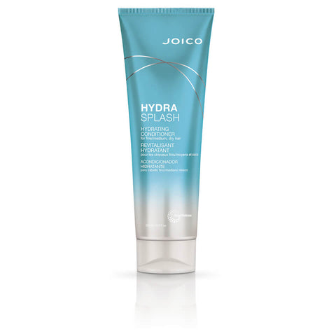 Joico Hydra Splash Conditioner
