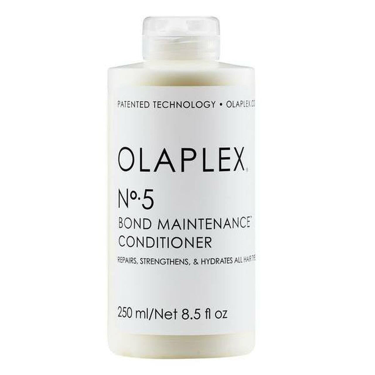 Olaplex No 5 Conditioner