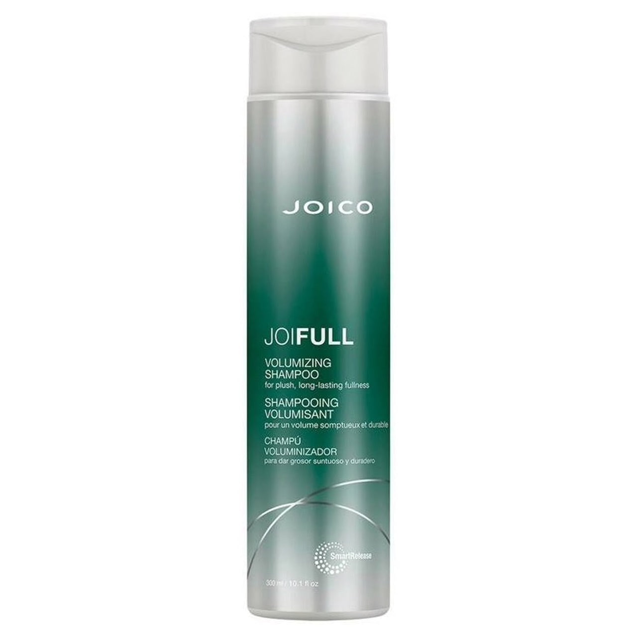 Joico Volumizing Shampoo