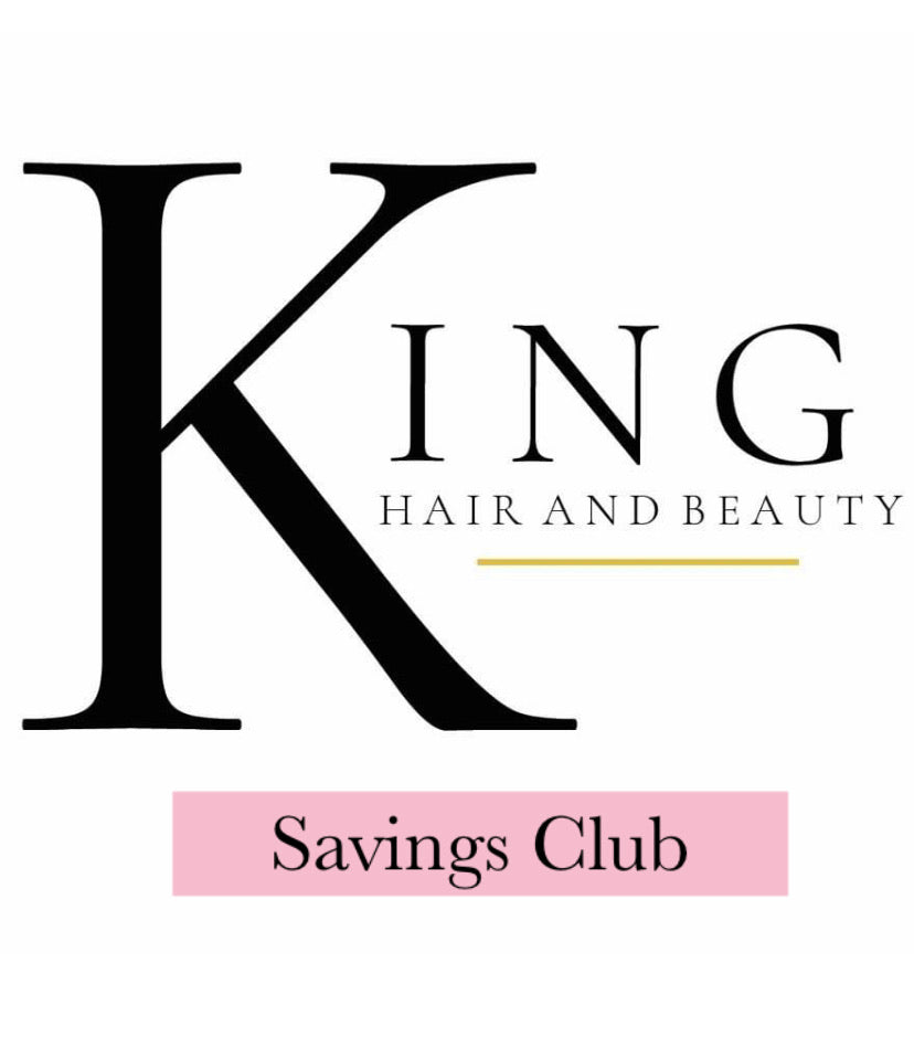 King Savings Club