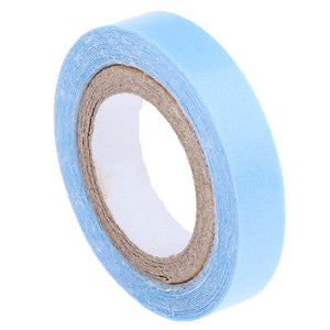 Retaping Tape Roll