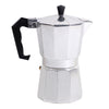 Mocha Coffee Maker