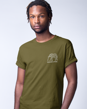 Load image into Gallery viewer, The White Elephant Tee