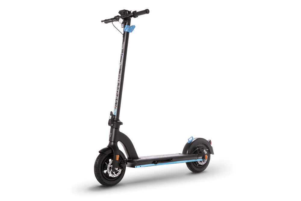 THE-URBAN xT1 E-Scooter
