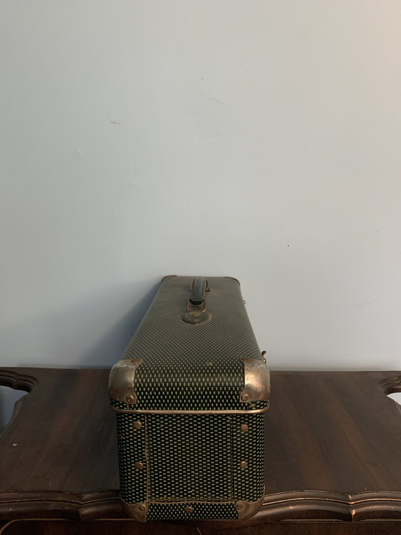 Slide Projector and Case