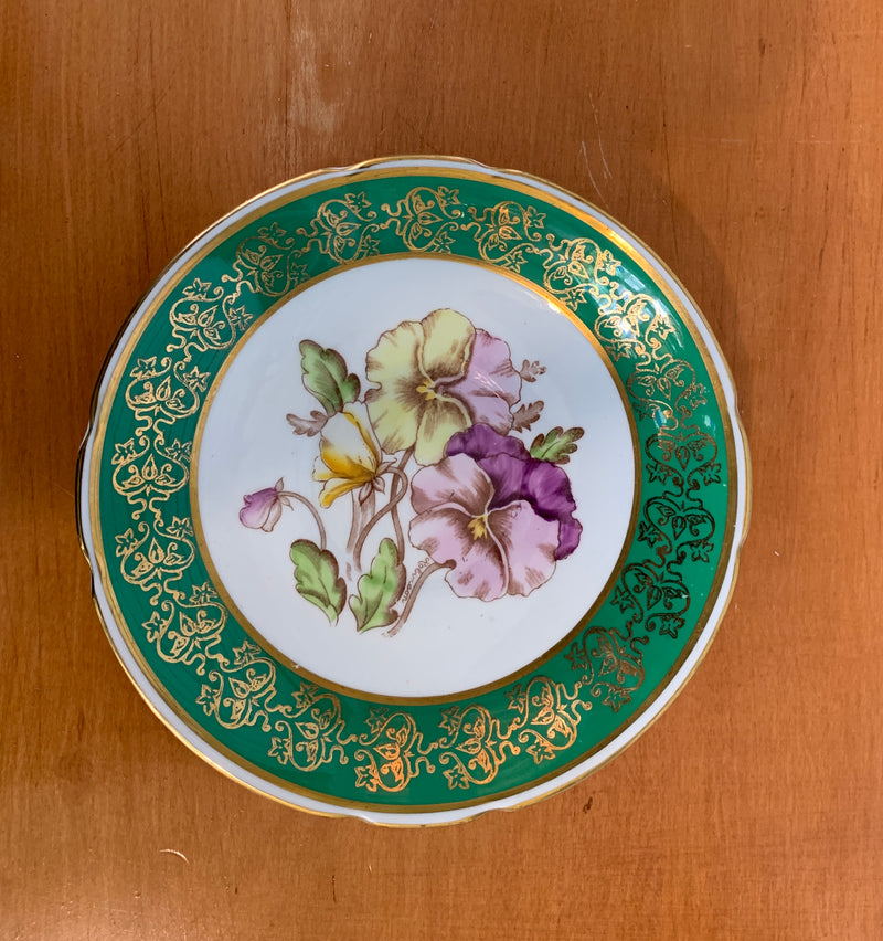 Royal Albert Tea Cup
