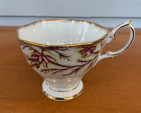 Royal Albert Teacup