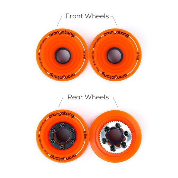 Official Shop   Boosted boards