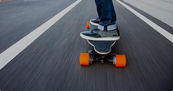 Electric Skateboard Accessories-Find Your Electric Skateboard Products 9027abd8785