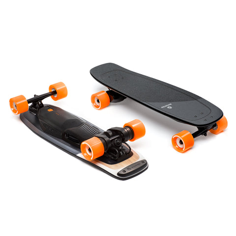 Boosted Mini S - Refurbished