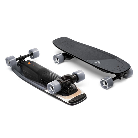 Boosted Mini X - Refurbished