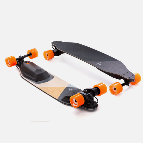 Boosted Plus - Refurbished