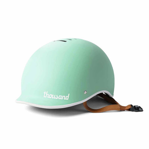 Thousand Helmet - Mint - M