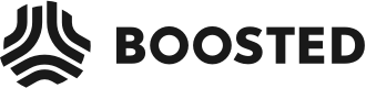 Boosted Boards Logo