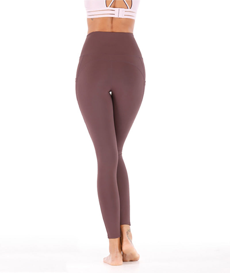 personalized yoga pants