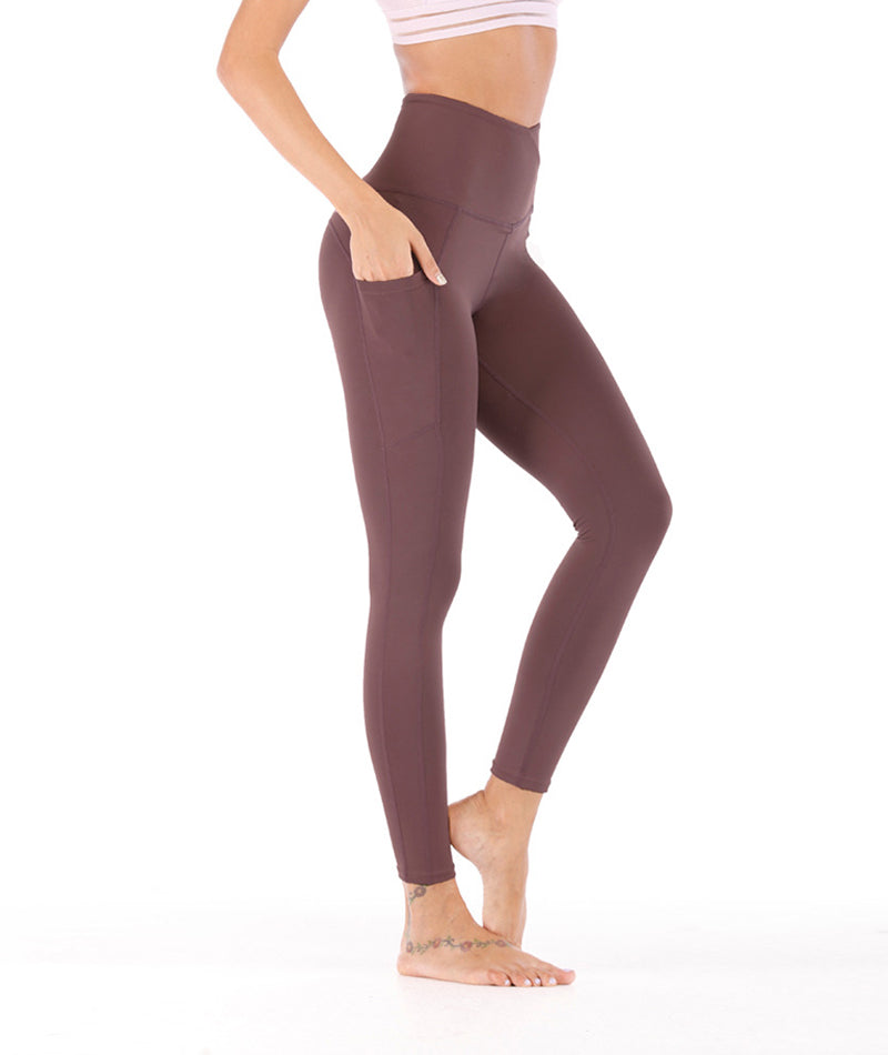 design your own yoga pants