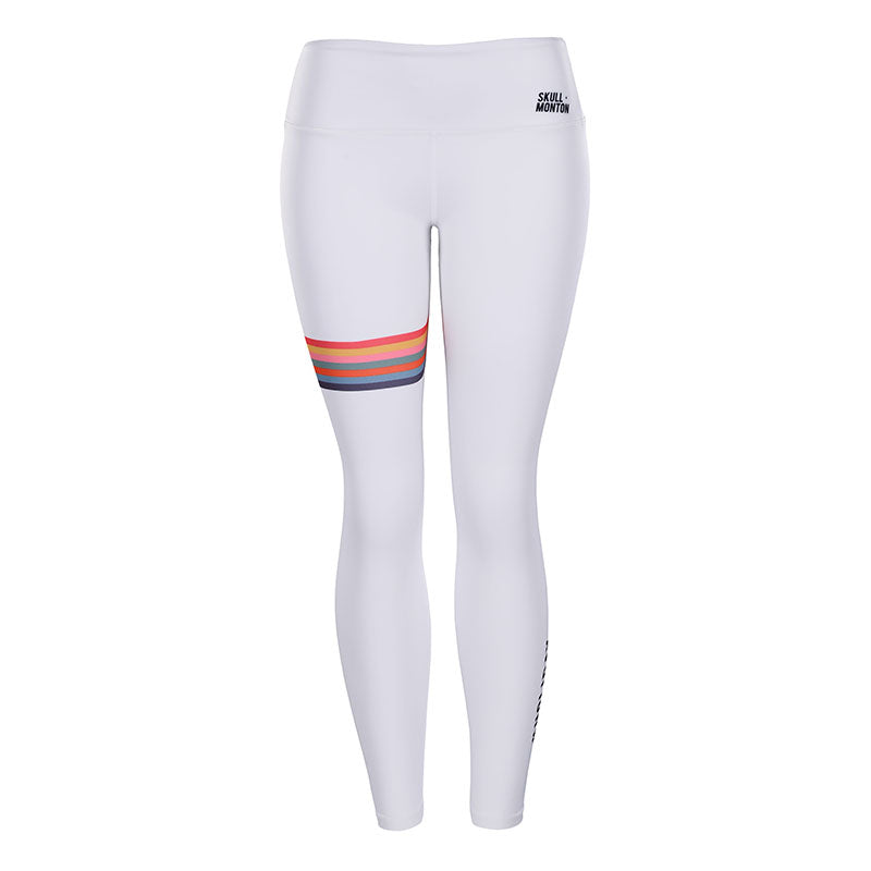 womens high waisted gym leggings