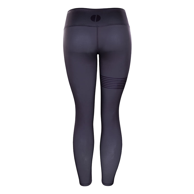 affordable high waisted workout leggings