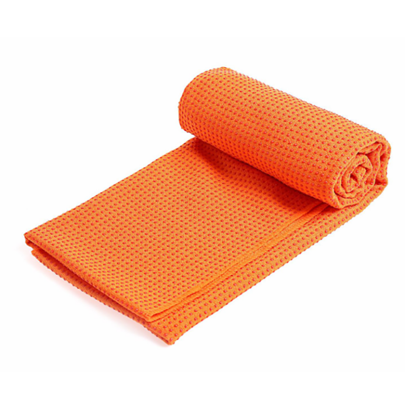 buy yoga towel