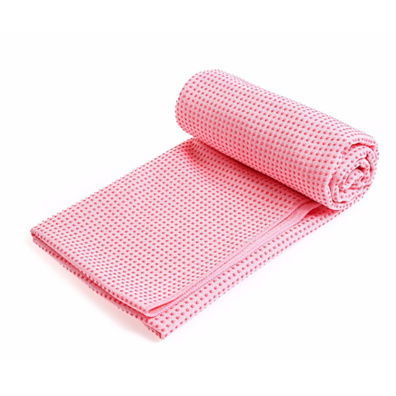 yoga towel sale