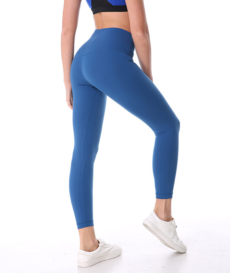 print on demand yoga leggings