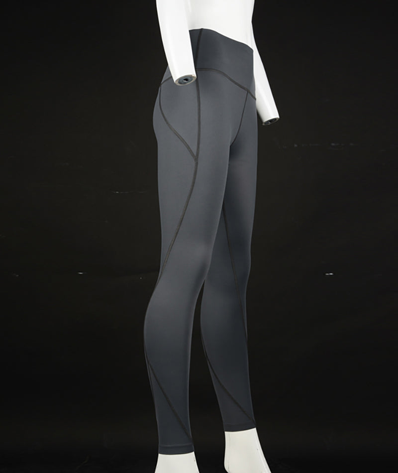custom athletic pants